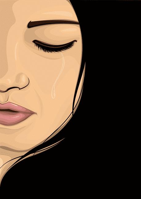 Depresia majora