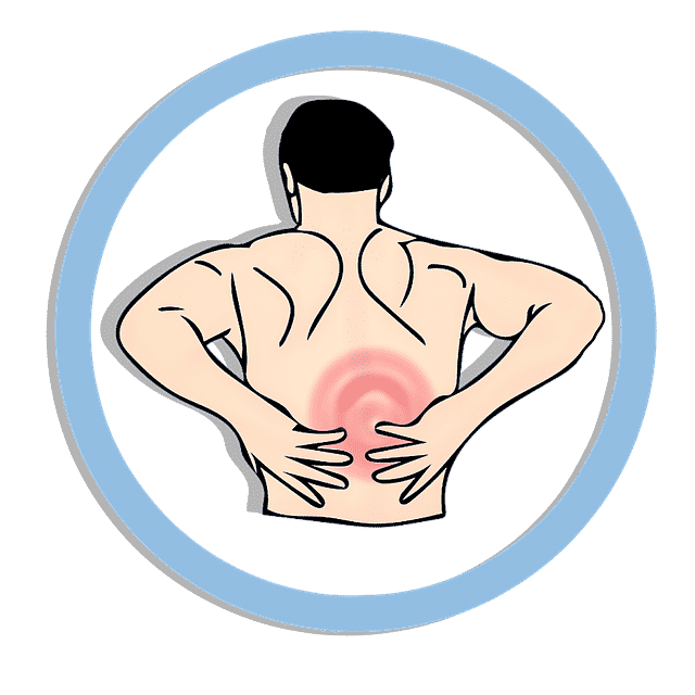 Durere lombara