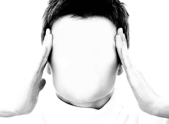 Migrena postcoitala