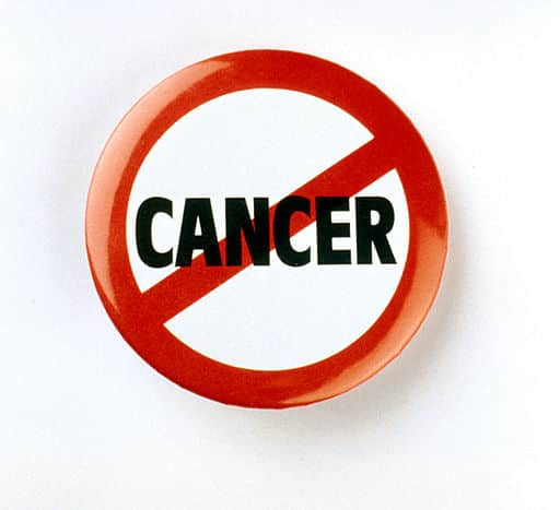 Cancerul - Tratament