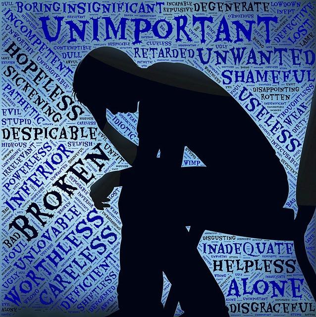 Ce spun specialiştii despre depresie