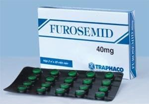 Furosemid.Prospect