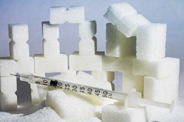 Clasificarea Diabetului Zaharat