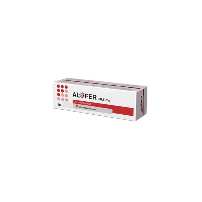 Alofer.Prospect