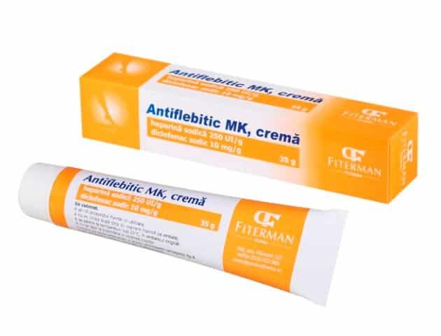 Antiflebitic.Prospect.Crema