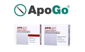 APO-go.Prospect