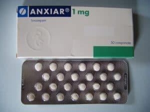 Anxiar.Prospect