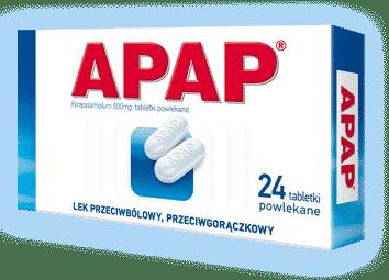Apap.Prospect.