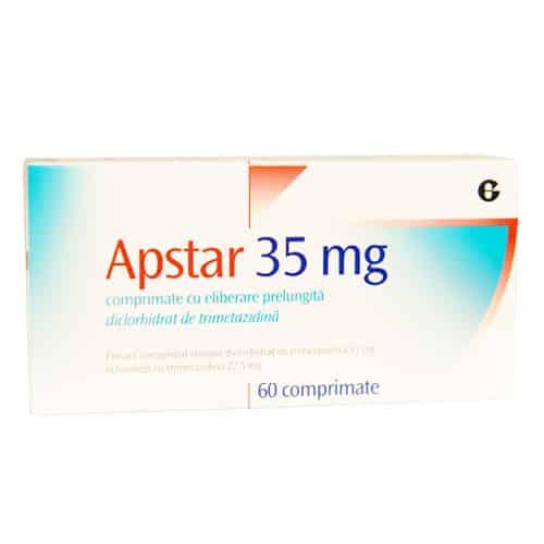 Apstar.Prospect