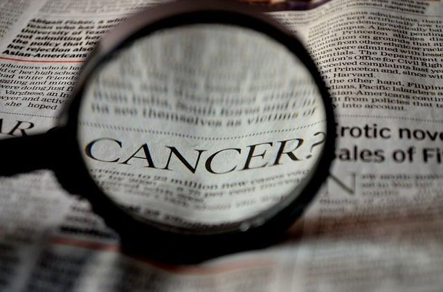 Tratamentul altor tipuri de cancer mamar