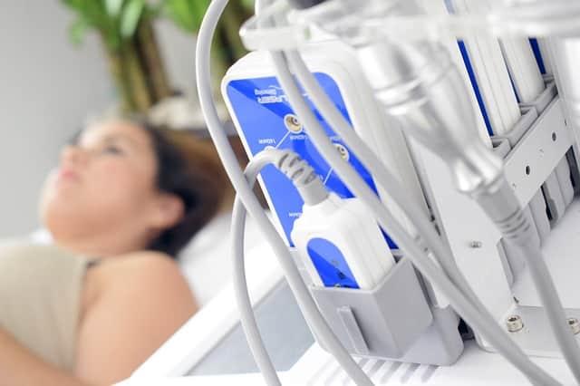 Tratamentul cancerului mamar invaziv operabil