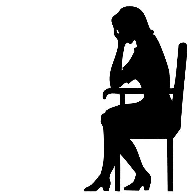Contraindicatiile terapiei hormonale la menopauza