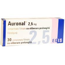Auronal.Prospect.