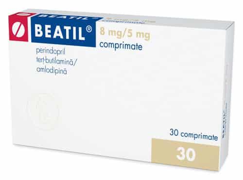 Beatil-Prospect
