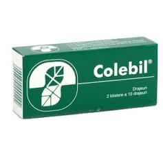 Colebil.Prospect.
