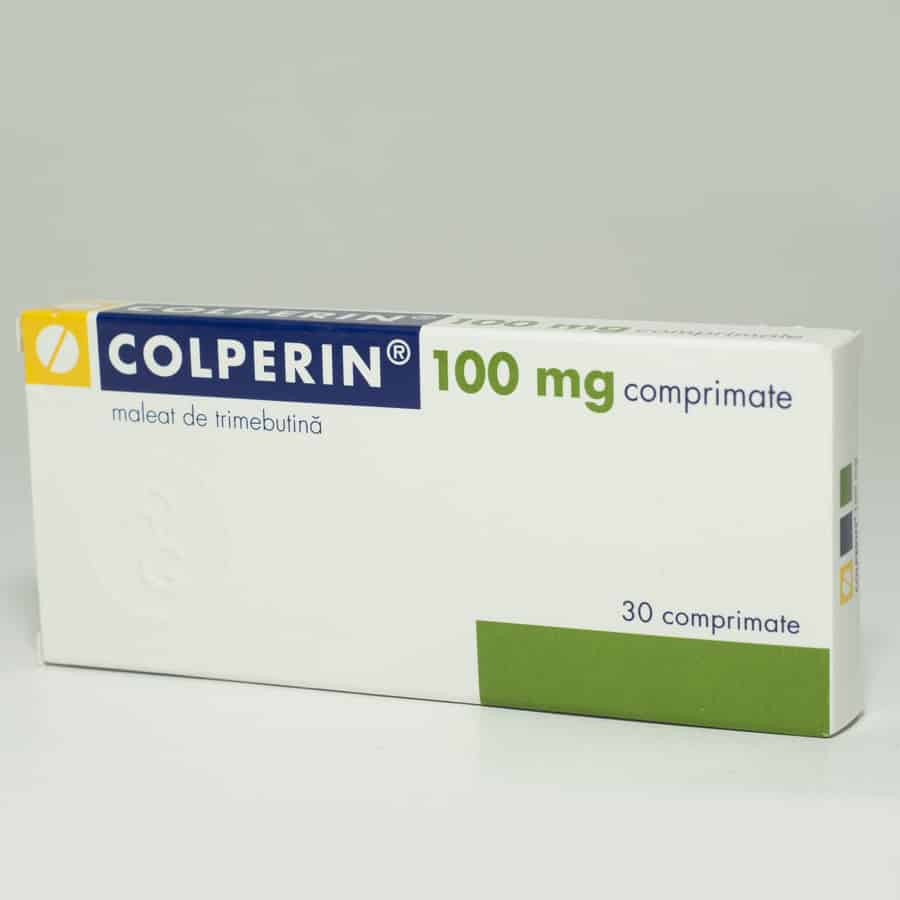Colperin.Prospect.
