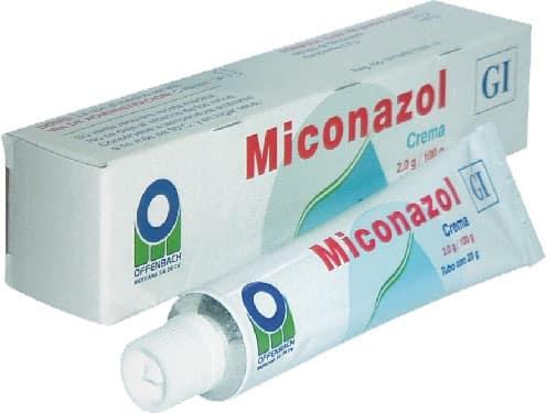 Miconazol.Prospect.Crema