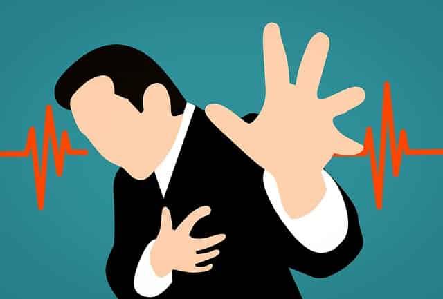 Stenoza aortica.Simptome.Tratament