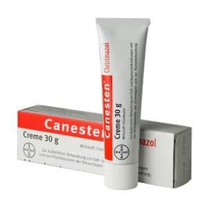 canesten.prospect
