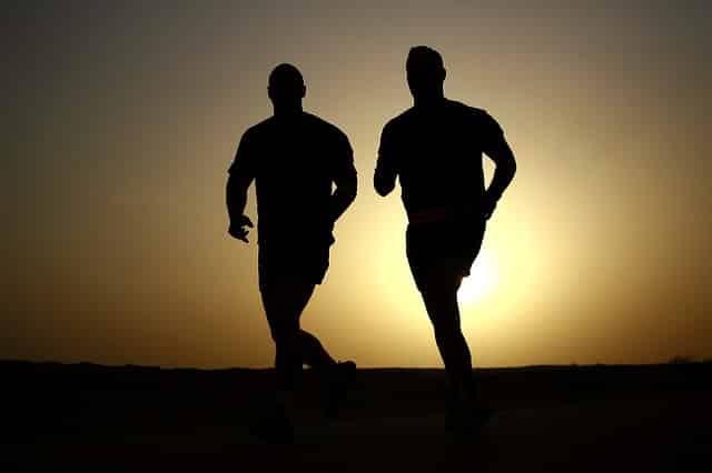 Cauze de moarte subita cardiaca la atletii tineri
