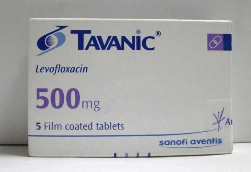 Tavanic.Prospect