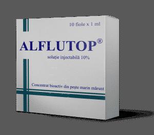 Alflutop