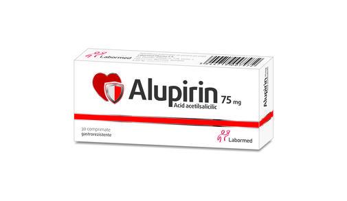 Alupirin