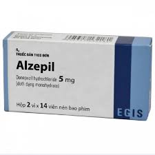 Alzepil