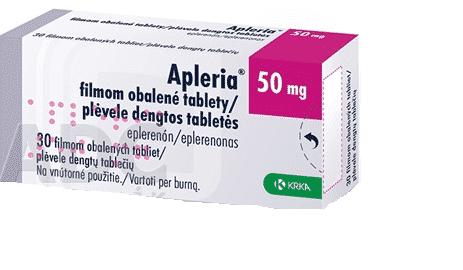 Apleria