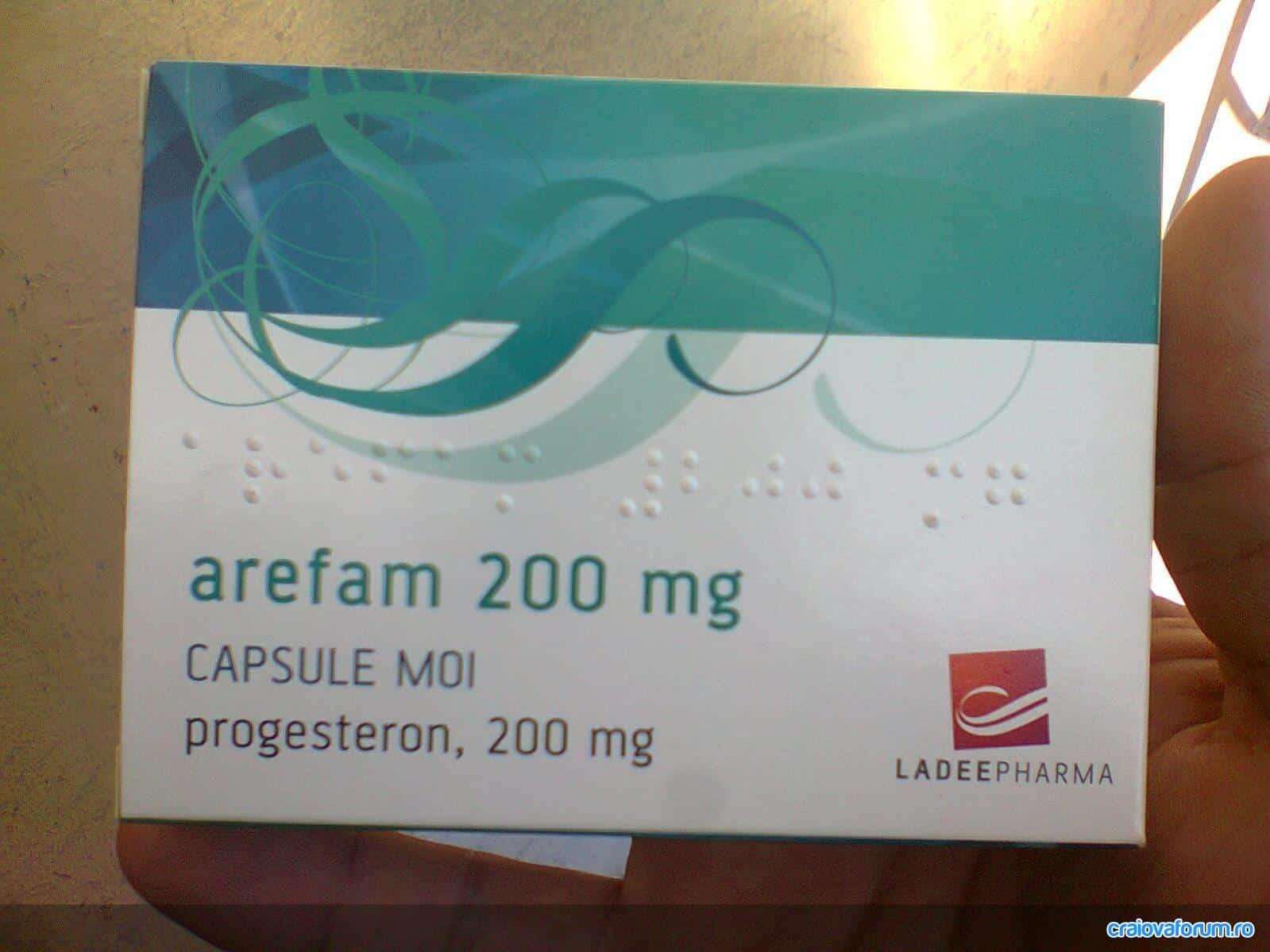 Arefam