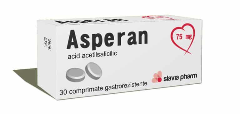 Asperan