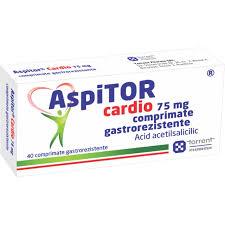 Aspitor Cardio