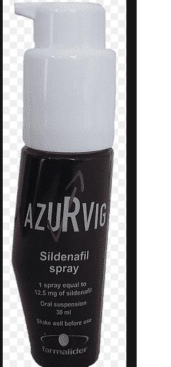 Azurvig