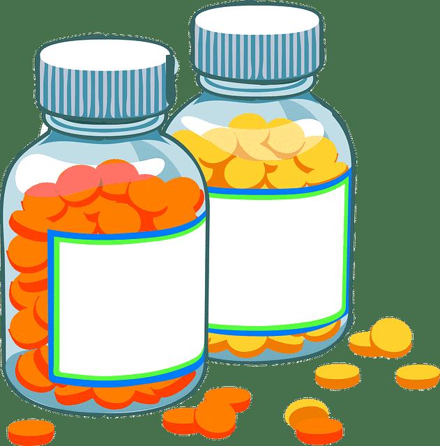 Benzidamina