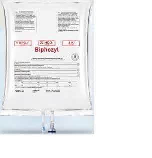 Biphozyl