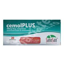 cemolPLUS