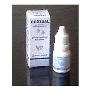 Cexidal