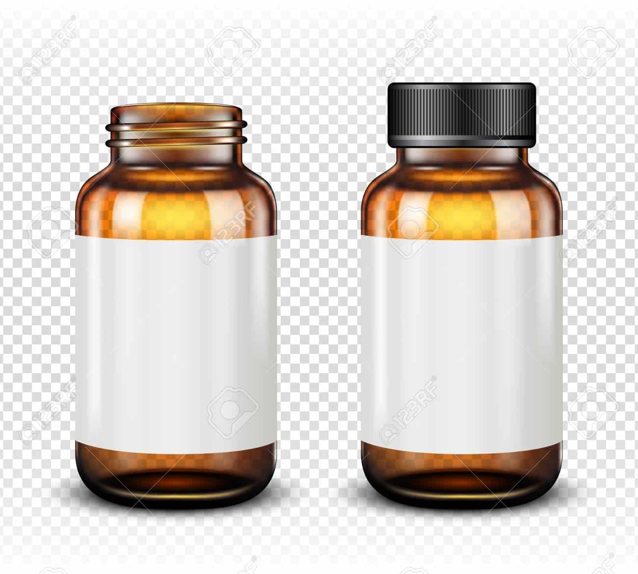 Citrat de pentoxiverina