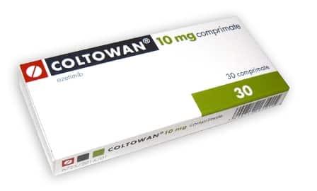 Coltowan
